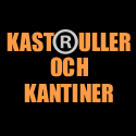 Kastruller & Kantiner
