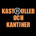 Kastruller & Kantiner