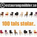 Restaurangmöbler: Din leverantör av högkvalitativa restaurangmöbler.
