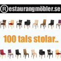 Restaurangmbler: Din leverantr av hgkvalitativa restaurangmbler.